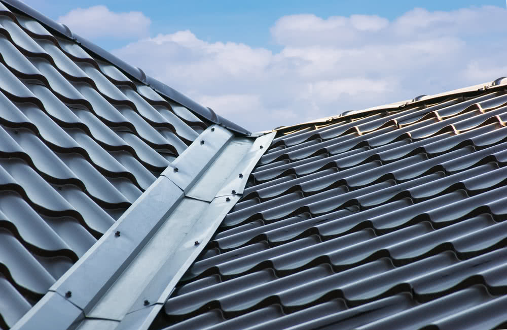 Wrs Installer Metal Roofing In Chadds Ford Pennsylvania